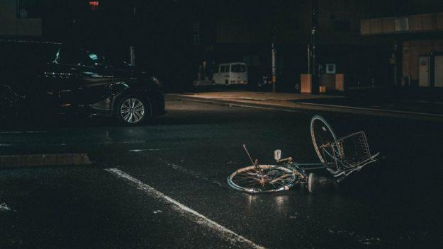 Przyczyny kolizji drogowych - poradnik od Solidny Blacharz Białystok zdjęcie do wpisu
