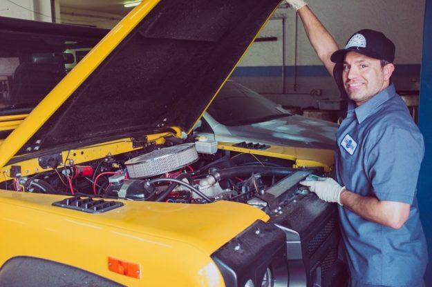warsztat samochodowy opłacalność, czy opłaca się otwierać warsztat samochodowy, jak otworzyć warsztat samochodowy, mechanik, dobry mechanik Białystok